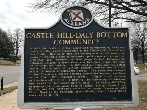 Castle-Hill-300x225 Castle Hill - Daly Bottom