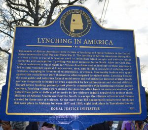 DSC_0084-e1493663485608-300x265 Lynching in America