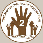 Trail_Stop_2-150x150 Tuscaloosa Civil Rights History Trail