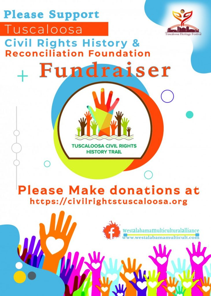 Tuscaloosa-Civil-Rights-History-Foundation-fundraiser-730x1024 Home