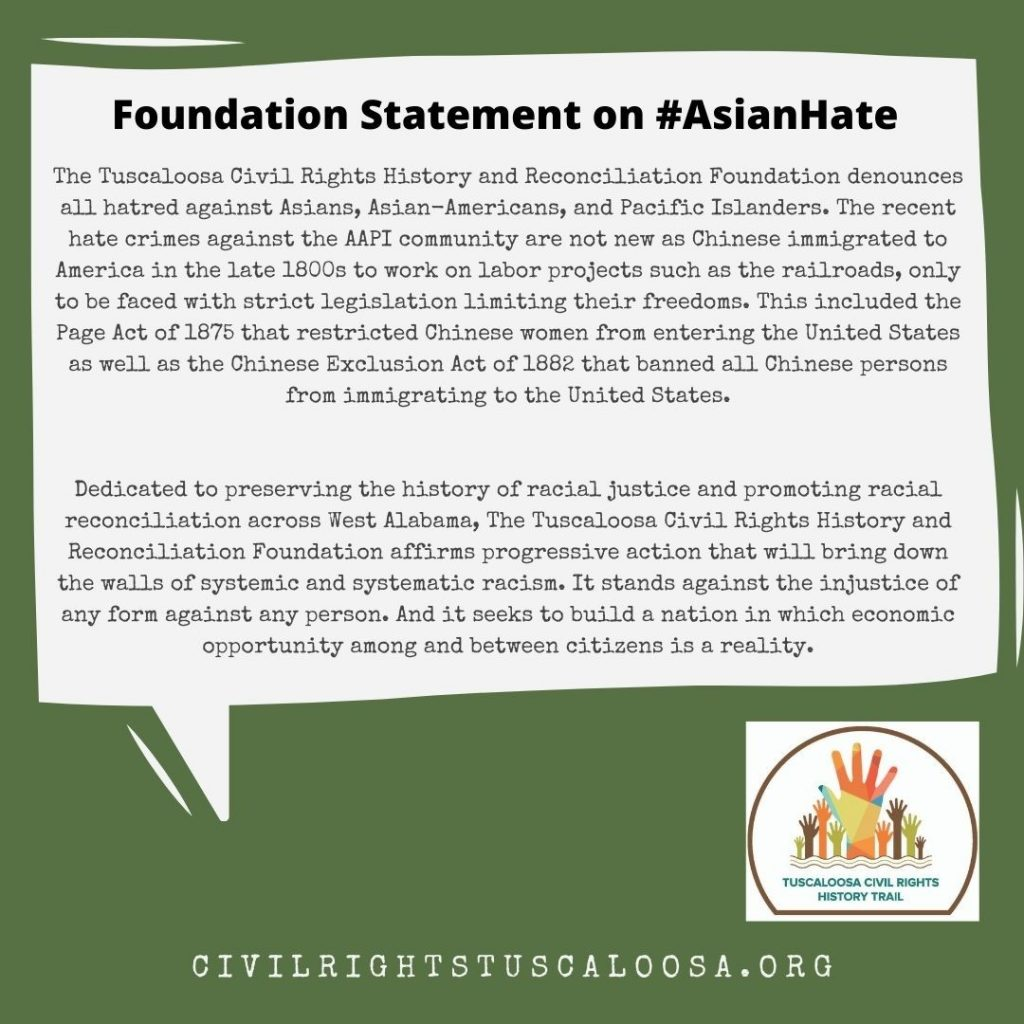 Foundation-Statement-Asian-Hate-1024x1024 Home
